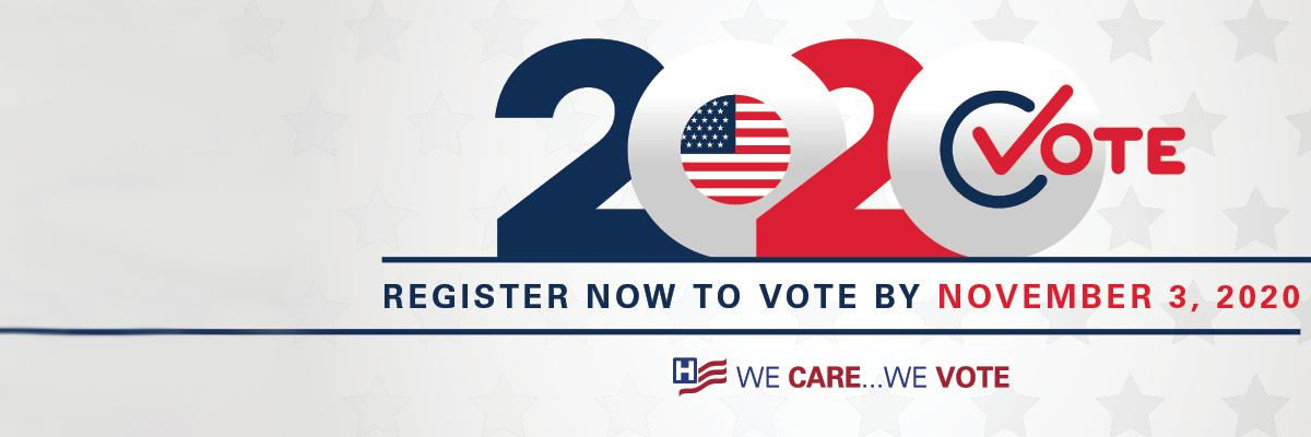 2020 Vote banner carousel crop